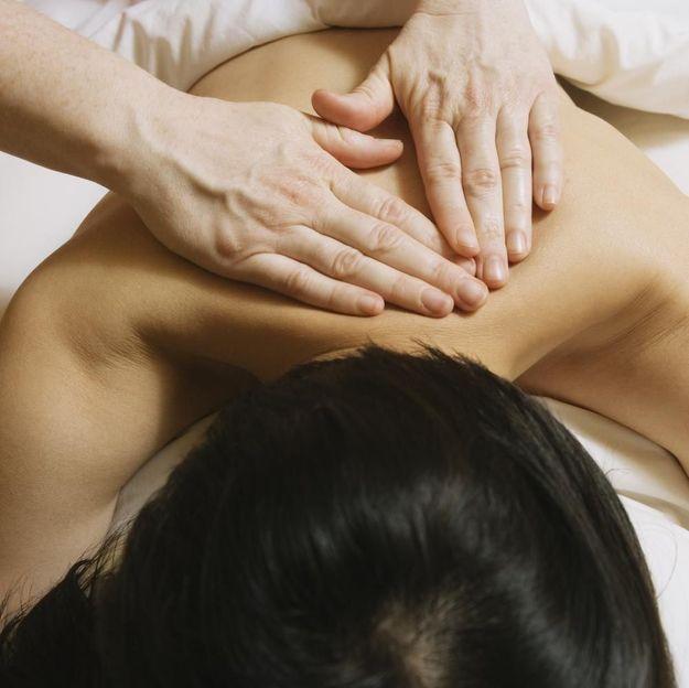 oqnu massage sexe var