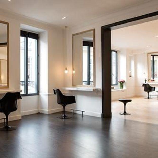 Meilleurs Salon De Th Ef Bf Bd H Ef Bf Bdtel De Ville