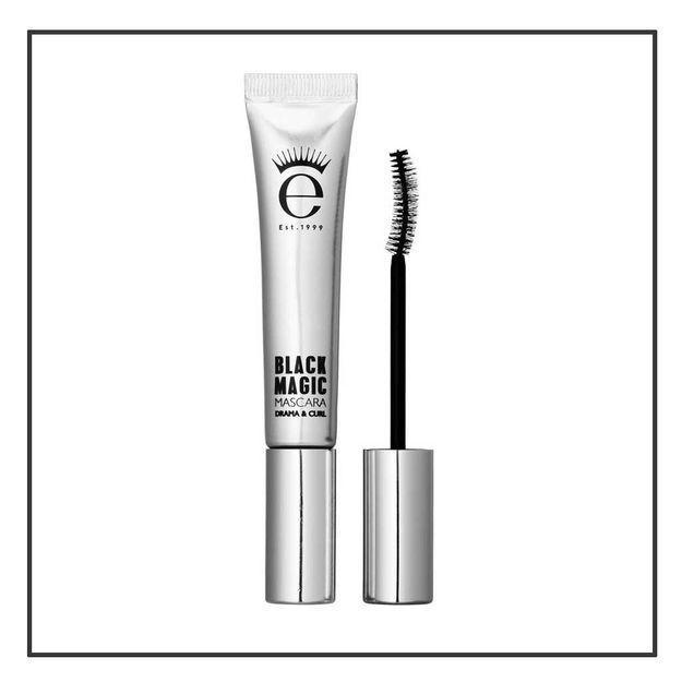 #ELLEBeautyCrush : faire faire son mascara sur mesure avec Bespoke de Eyeko