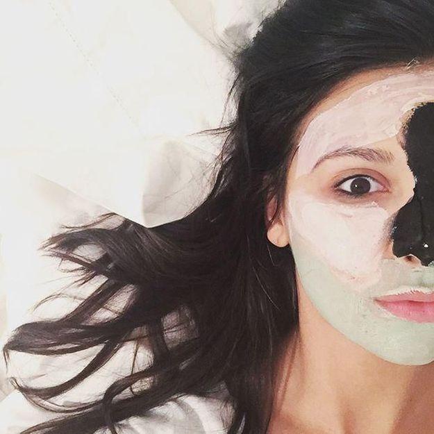 Multimasking : le soin visage qui répond à tous les besoins
