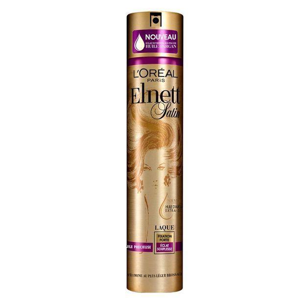 quels savons ont une odeur persistante??? La-laque-Elnett-une-histoire-de-legende