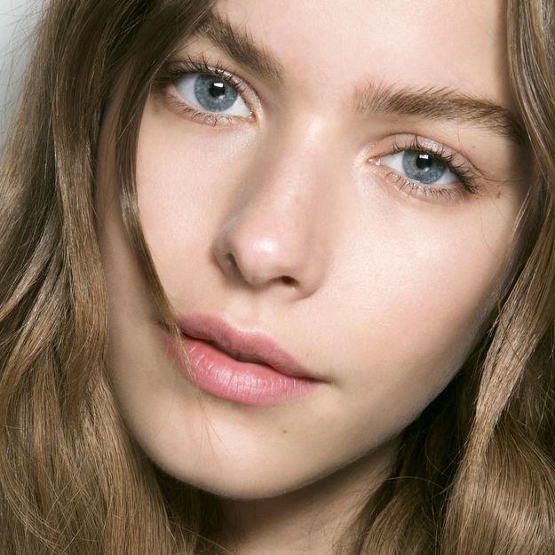 5 secrets pour avoir une belle peau elle for Astuces maison pour une belle peau