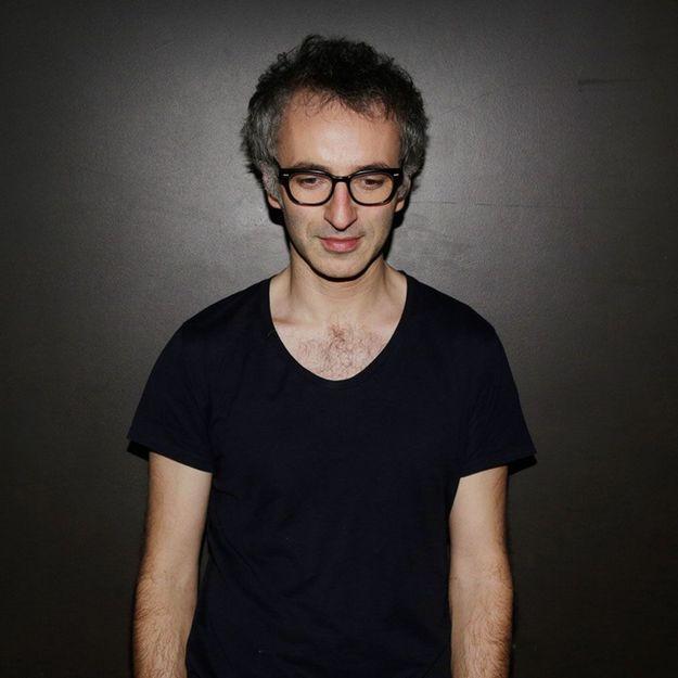 Vincent Delerm : son nouvel album nous charme