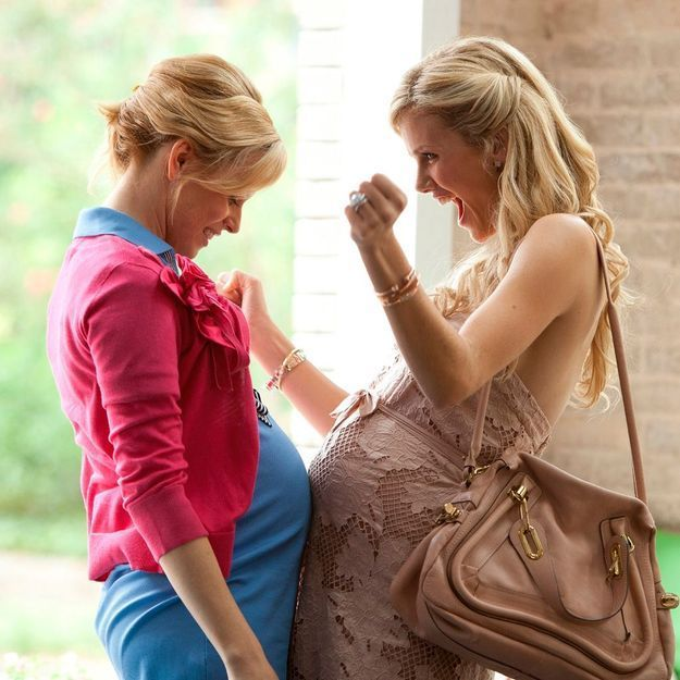 Subventions pour les femmes célibataires enceintes