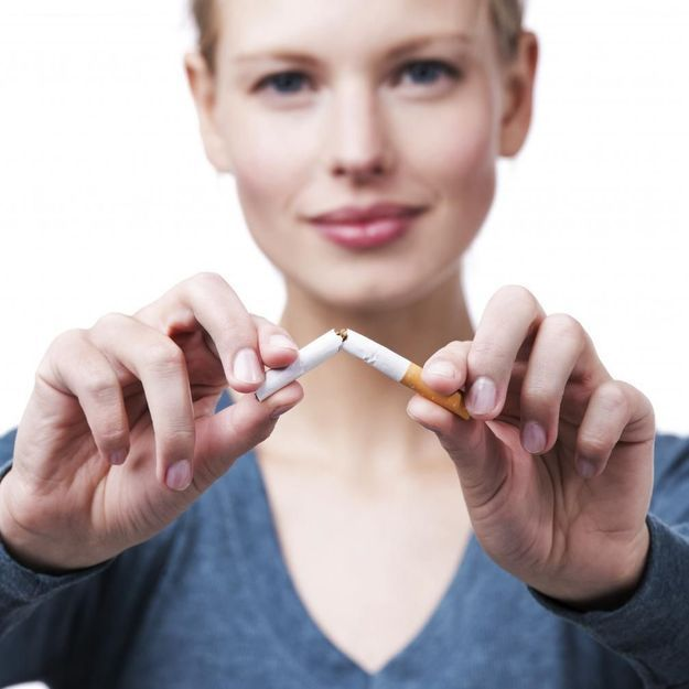 arr ter de fumer sans grossir les astuces qui marchent pour arr ter de fumer sans grossir elle. Black Bedroom Furniture Sets. Home Design Ideas