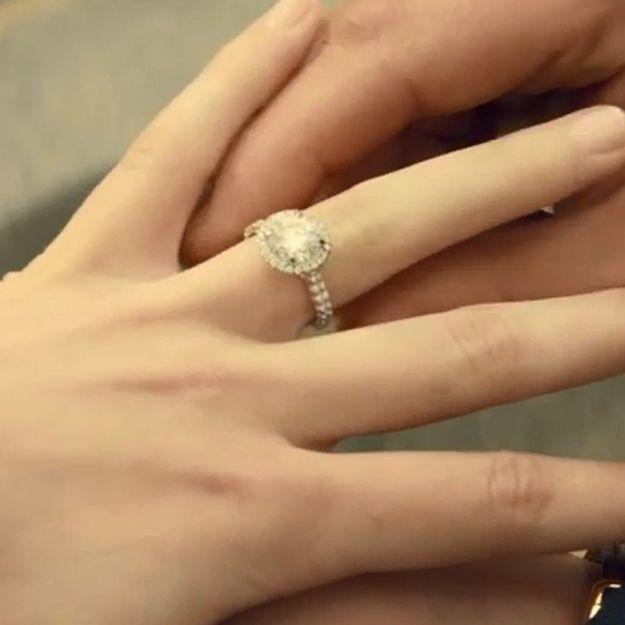 Prêt-à-liker : The Proposal, l'hymne à l'amour de Cartier
