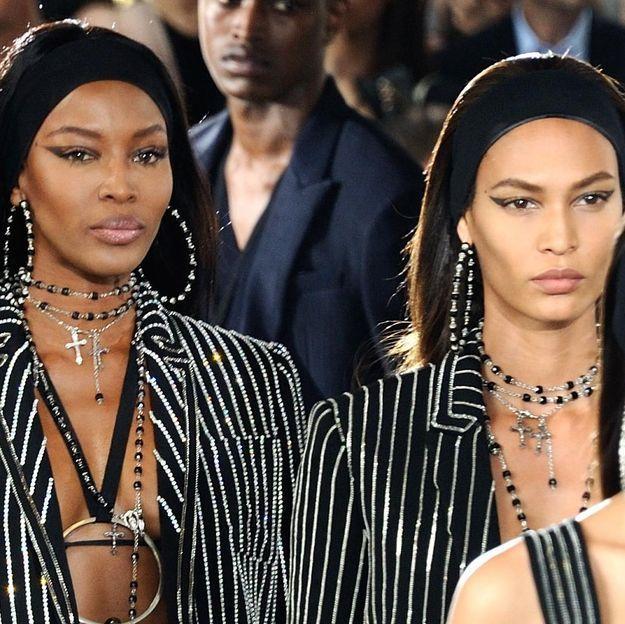 Fashion Week : Givenchy abandonne Paris pour New York
