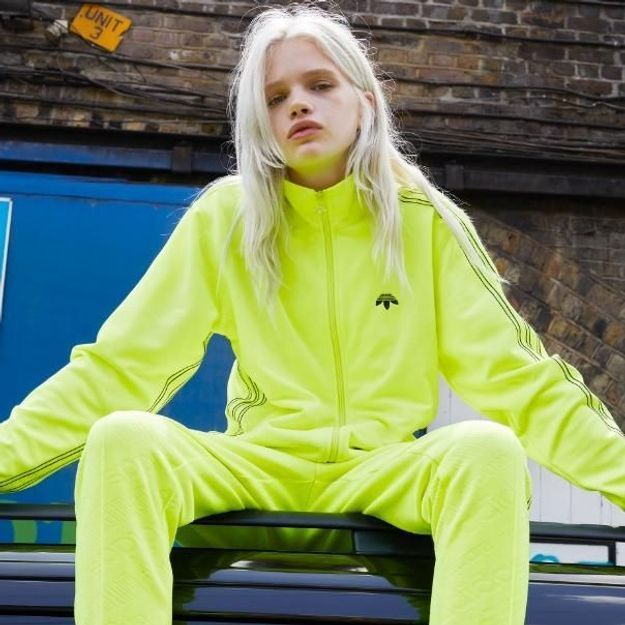 L'instant mode : Adidas Originals x Alexander Wang, la saison 2