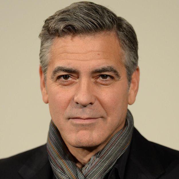 <b>...</b> <b>George Clooney</b>, découvrez sa nouvelle petite amie - George-Clooney-qui-est-sa-nouvelle-petite-amie