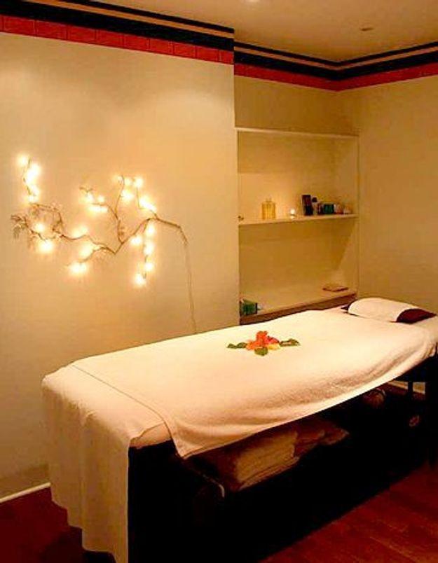 massages th rapeutiques au centre tib tain mont kailash elle. Black Bedroom Furniture Sets. Home Design Ideas