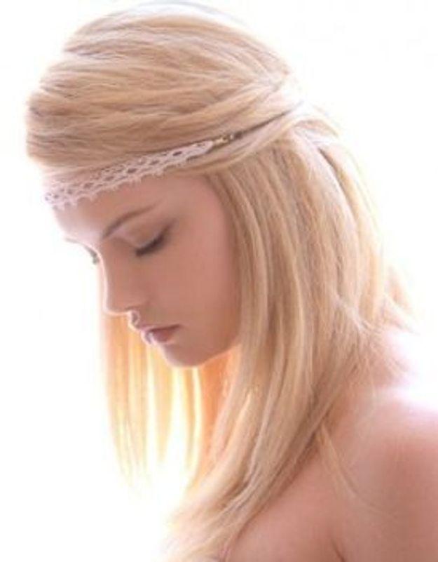 Le headband nous prend la tête !