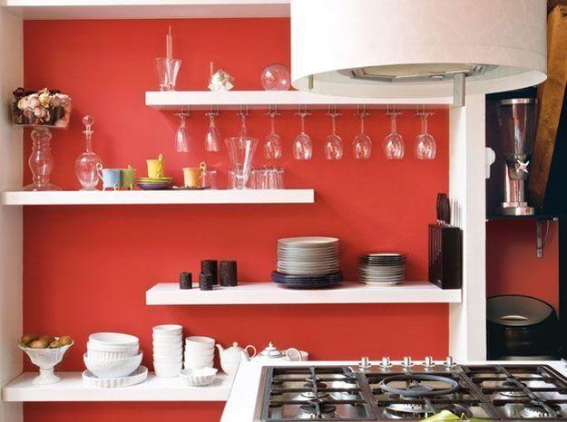 Concours votez pour votre cuisine pr f r e elle d coration - Jeu concours cuisine ...