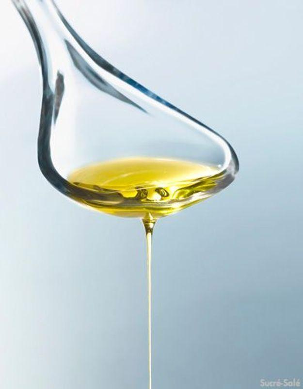 Faut il avoir peur de l 39 huile de palme elle table - Huile de carthame cuisine ...