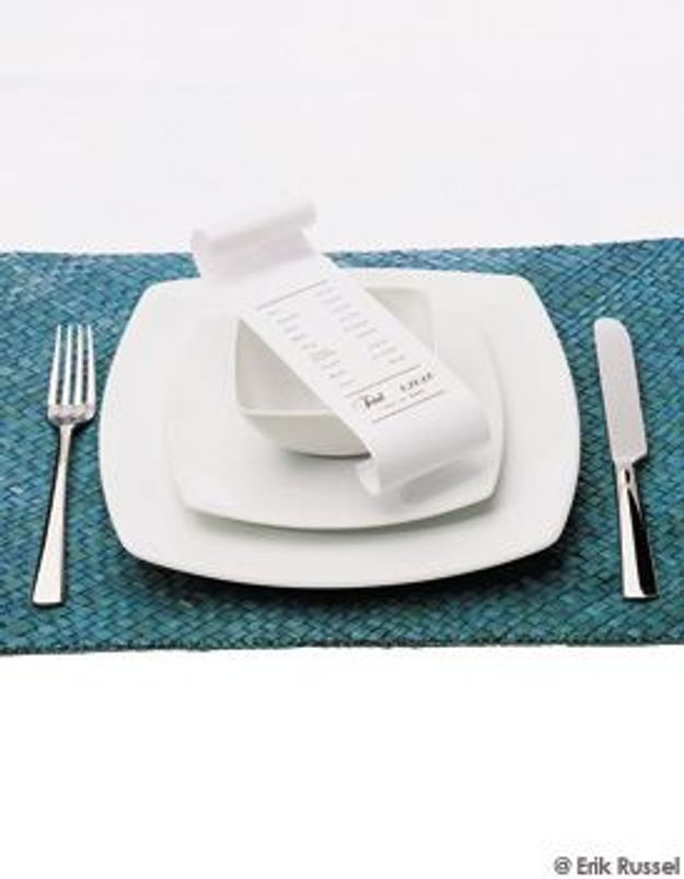 petits plats petit budget elle table. Black Bedroom Furniture Sets. Home Design Ideas