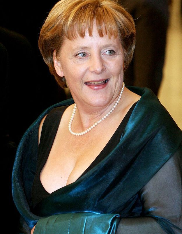 <b>Angela Merkel</b> - In-bed-with-Angela-Merkel