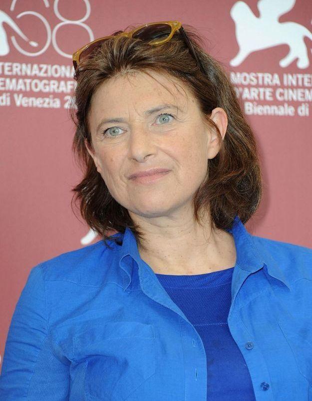 Chantal Akerman : retour sur la carrière d'une cinéaste influente