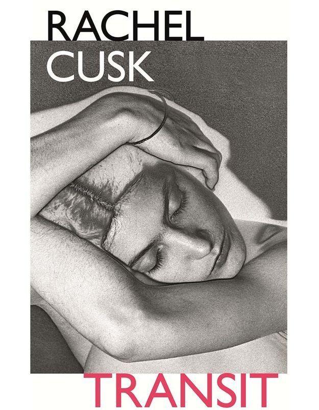 « Transit » de Rachel Cusk (Editions de l'Olivier)