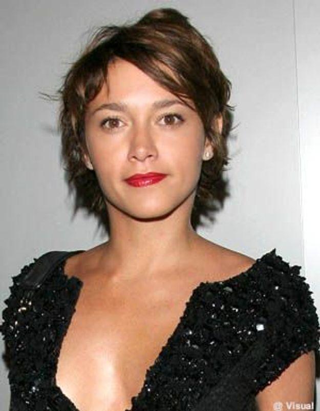 Emma de Caunes, nominée aux « Emmy Awards » ! - Elle Emmy Nomination