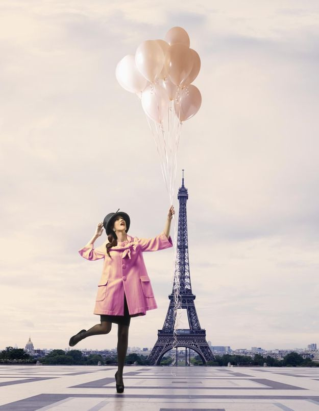 Que faire à Paris ce week-end du 14, 15 et 16 octobre ?