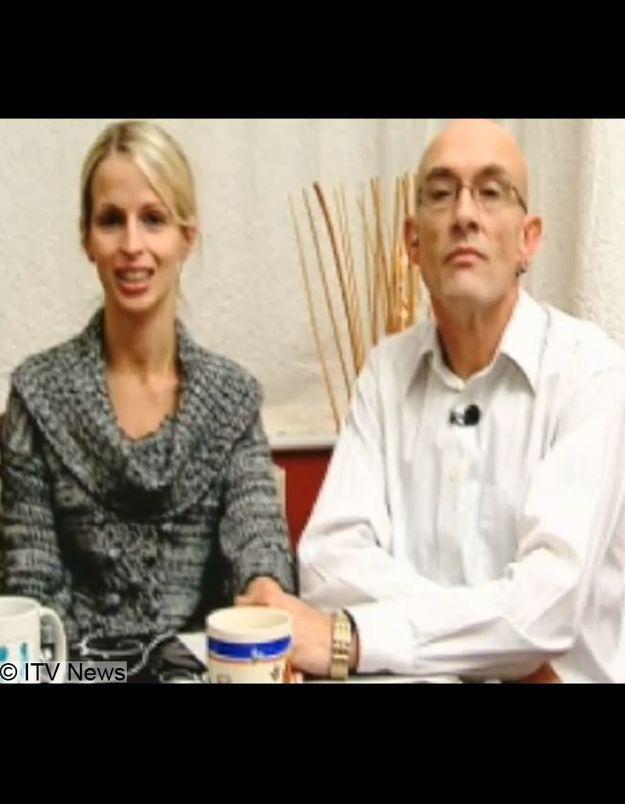 Grande-Bretagne : un couple humilié par leur wedding planner
