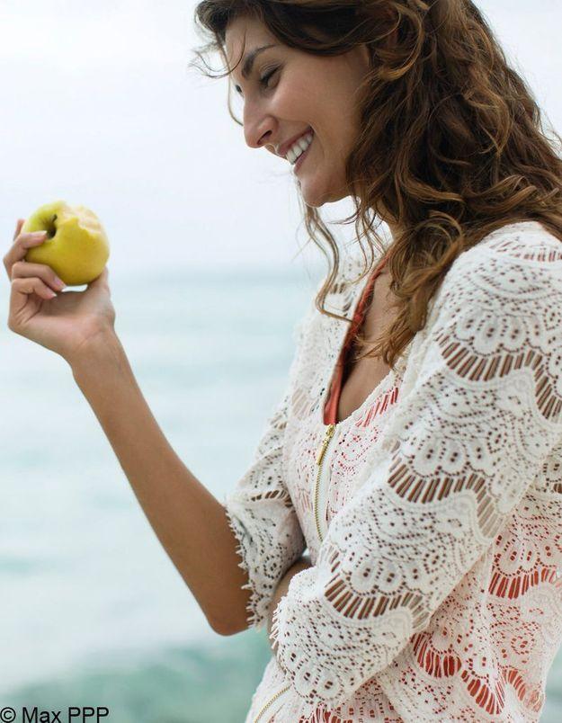 « Mangez cinq fruits et légumes par jour » : le slogan qui fait grossir