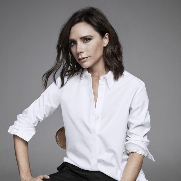 People : Victoria Beckham révèle sa routine de beauté à 1500 Euros!