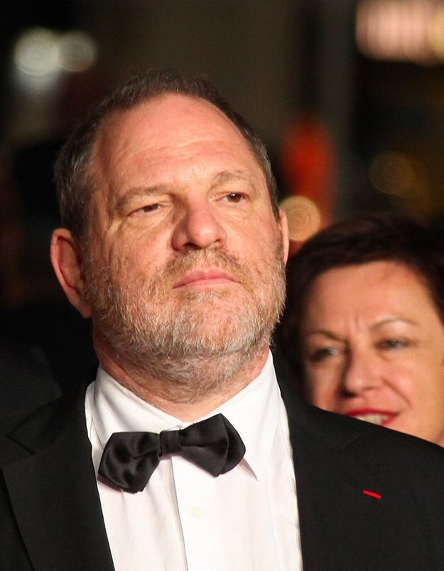Affaire Harvey Weinstein : Gwyneth Paltrow, Judith Godrèche, Angelina Jolie racontent le harcèlement sexuel