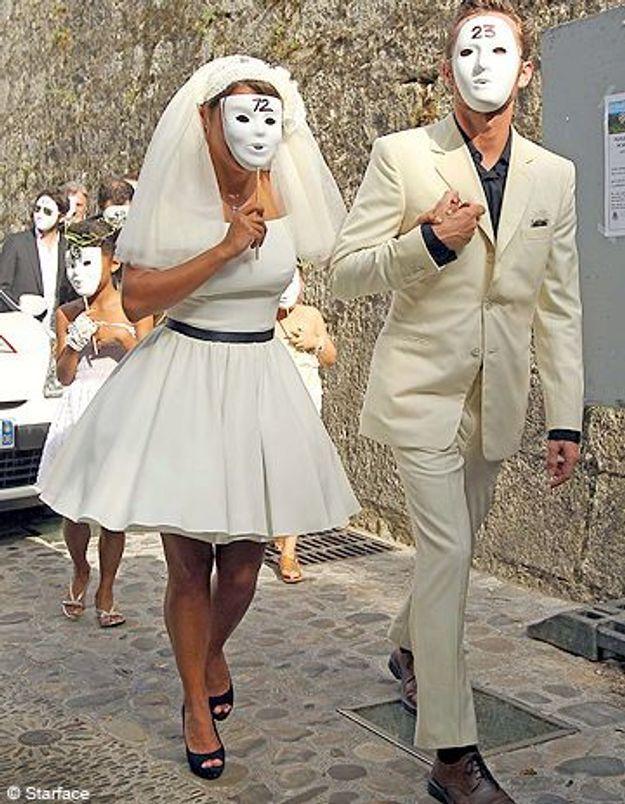 rencontre pour mariage Le Tampon