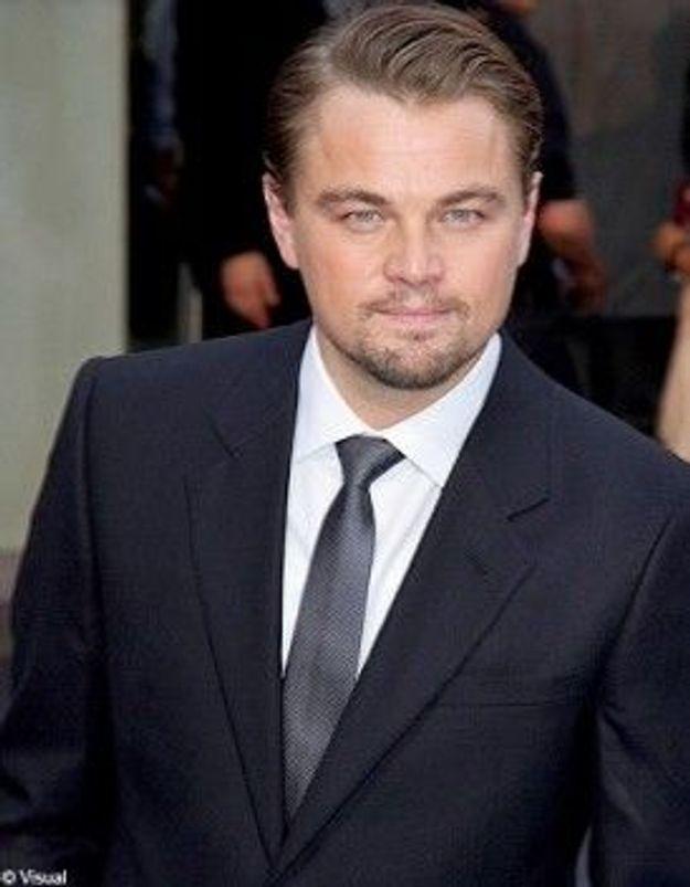 Leonardo DiCaprio : une femme prétend porter son enfant