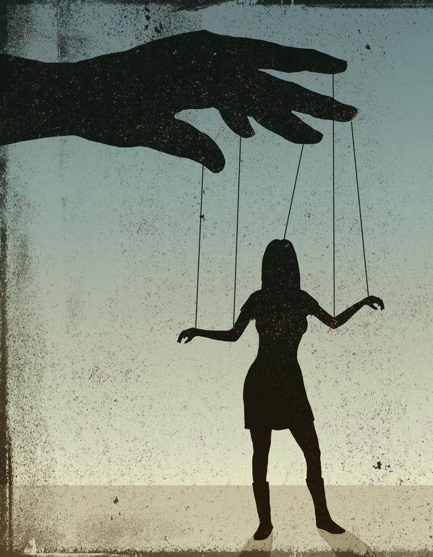 pervers narcissique tes vous victime d 39 un pervers narcissique elle. Black Bedroom Furniture Sets. Home Design Ideas