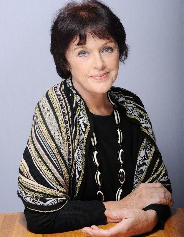 Anny Duperey : son coup de gueule contre la nouvelle formule du Levothyrox