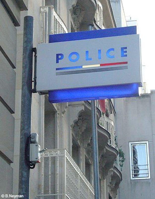 Femme abattue à Compiègne : trois hommes interpellés