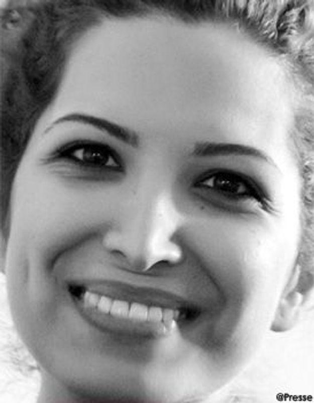 Iran : délit de féminisme
