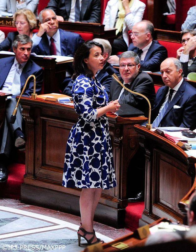 La-robe-de-Cecile-Duflot-provoque-des-reactions-machistes