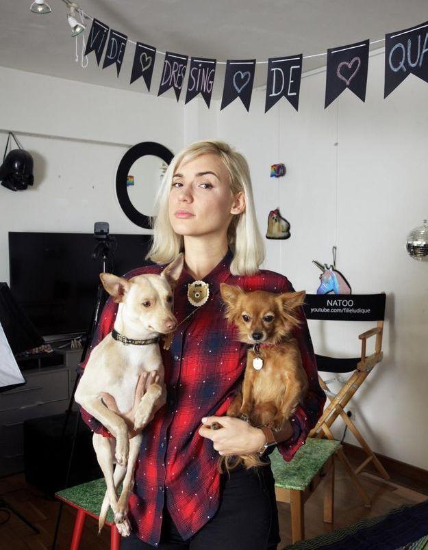 Les 5 youtubeuses féministes incontournables