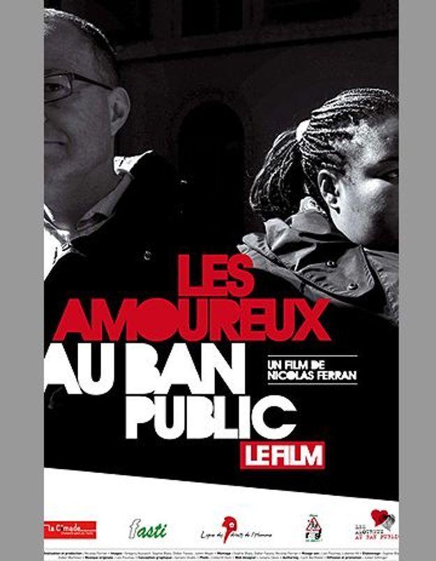 « Les amoureux au ban public » : un docu sur les couples franco-étrangers à ne pas rater