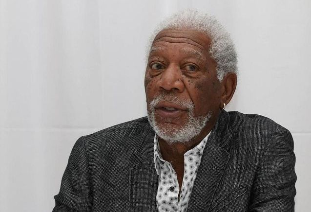 Morgan Freeman « me demandait si je portais des sous-vêtements » : l'acteur accusé de harcèlement sexuel