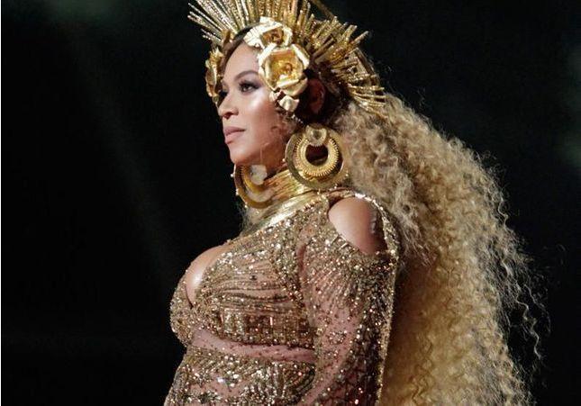 Beyoncé fête ses 36 ans : retour sur son évolution capillaire
