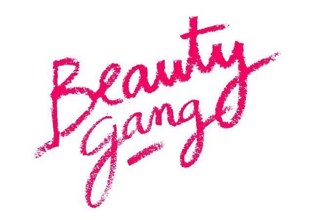 BeautyGang : dans quelques minutes, vous voudrez toutes y entrer…