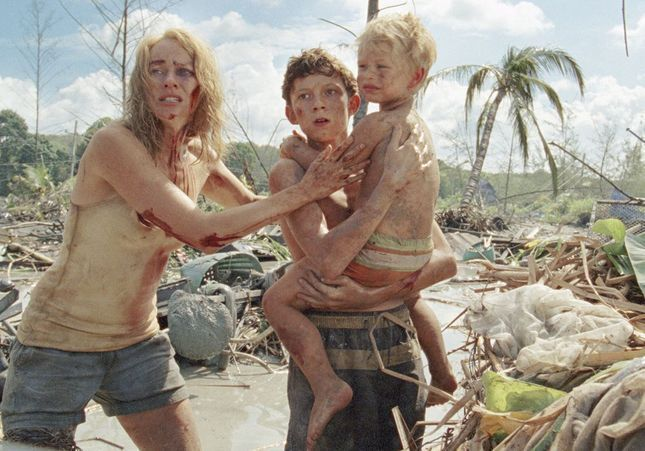 Films catastrophe : les meilleurs films qui vont nous faire trembler