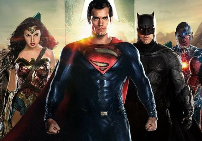 Pourquoi la moustache de Superman a-t-elle coûté 45 000 € ?