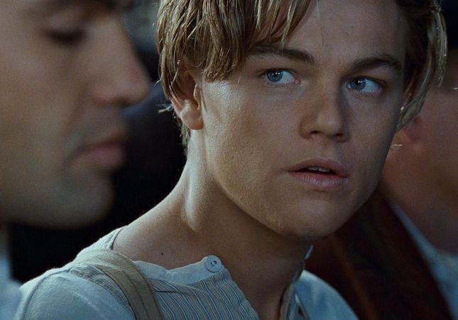 Titanic : une star hollywoodienne a raté le rôle de Leonardo DiCaprio
