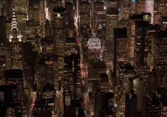 Le clip de la semaine : « Migration Feathers » de General Elektriks