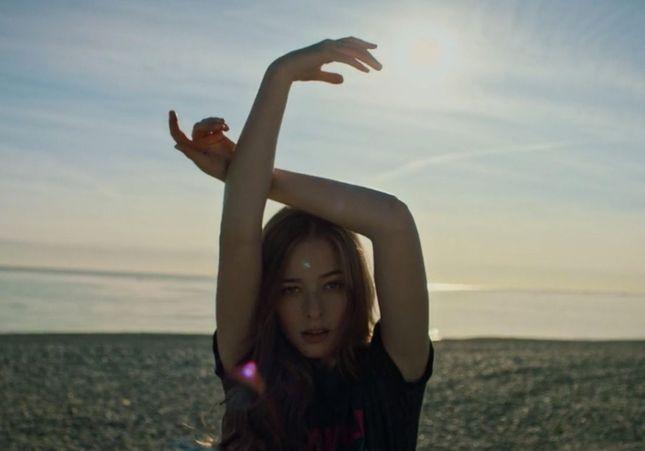 Le clip de la semaine : « Vents contraires » de Eugénie
