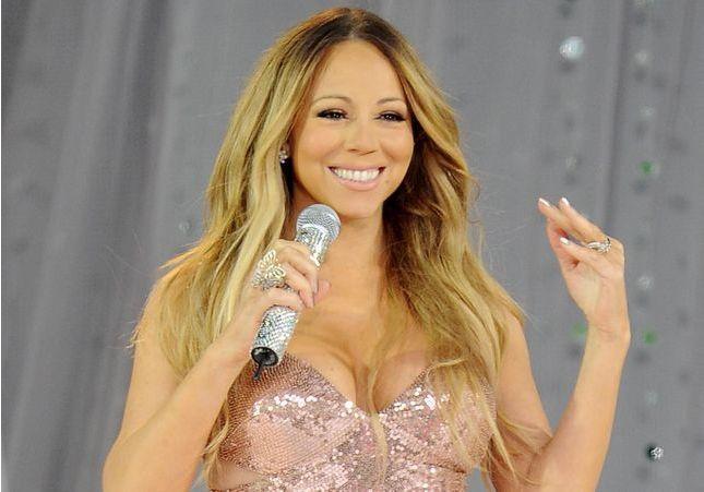 Mariah Carey : 1 voix unique, 10 clips cultes