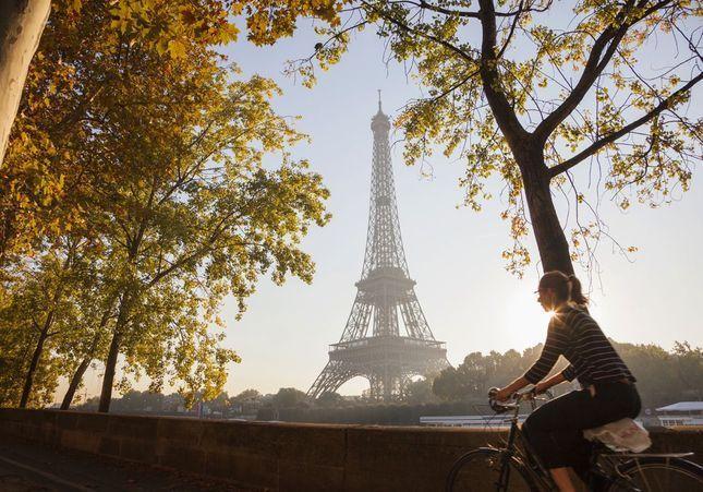 Que faire à Paris ce week-end du 8, 9 et 10 septembre ?