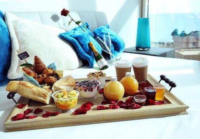 Que faire pour la Saint-Valentin ? 6 idées qui changent