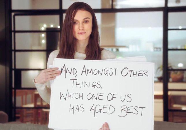 Love Actually 2 : la bande-annonce est enfin là !