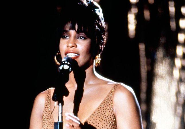 Saint-Valentin : le top des plus belles chansons d'amour