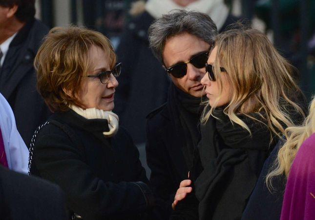 Laura Smet : qui est son compagnon Raphaël?